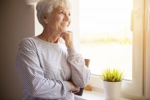 ambient-assisted-living-healthblog-akquinet