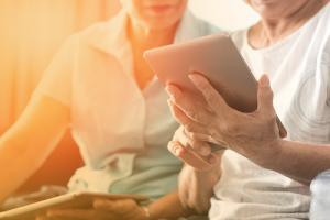 digitalisierung-in-der-sozialwirtschaft-healthblog-akquinet