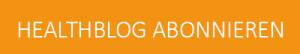 healthblog-abonnieren-button