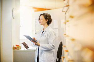 regenerative-medizin-healthblog-akquinet