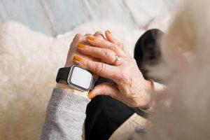 healthblog-iot-im-gesundheits-und-sozialwesen-akquinet
