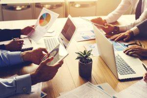digitalisierung-healthblog-akquinet