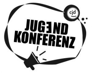 logo-politische-bildung-cjd-jugendkonferenz-healthblog-akquinet