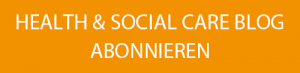 health-and-social-care-blog-abonnieren-button