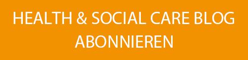 health-and-social-care-blog-abonnieren-button
