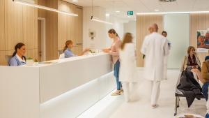 telematikinfrastruktur-health-social-care-blog-akquinet