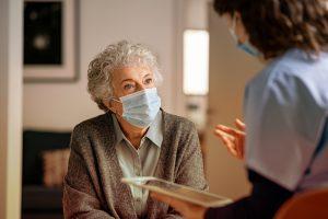 pflegepersonal-stärkungsgesetz-foto-akquinet