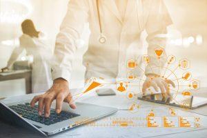 digitalisierung-im-health- und-social-care-dvpmg