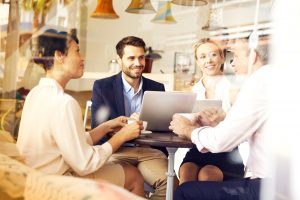 digital-workspace-bewerbermanagement-sozialwirtschaft-healthblog-akquinet